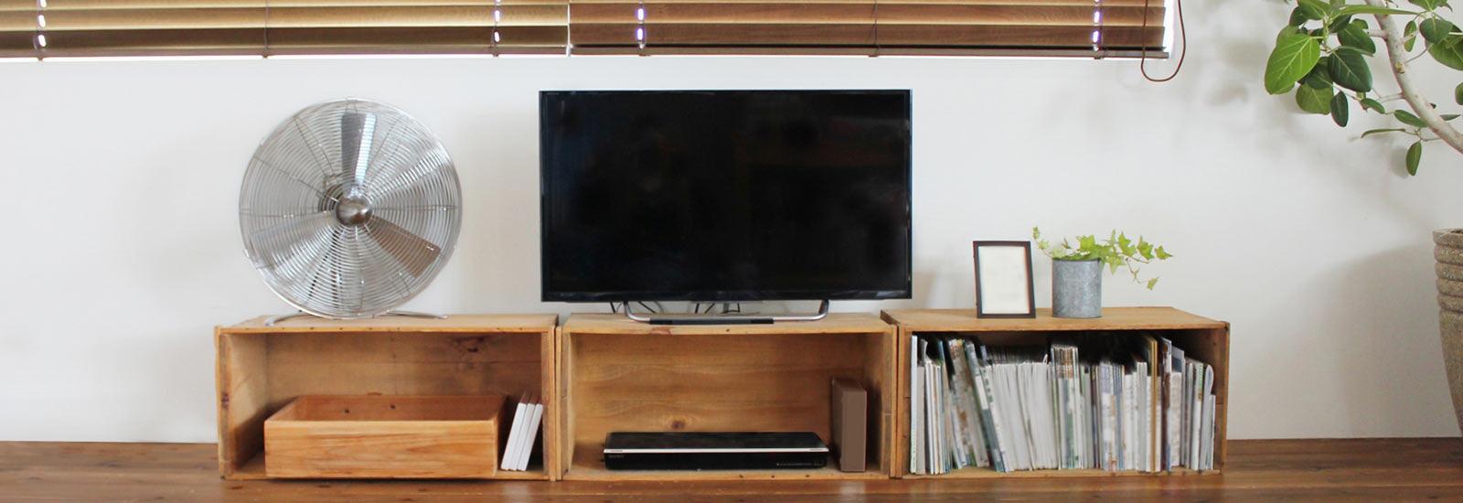 テレビ ビデオ で 見れ ない プライム アマゾン