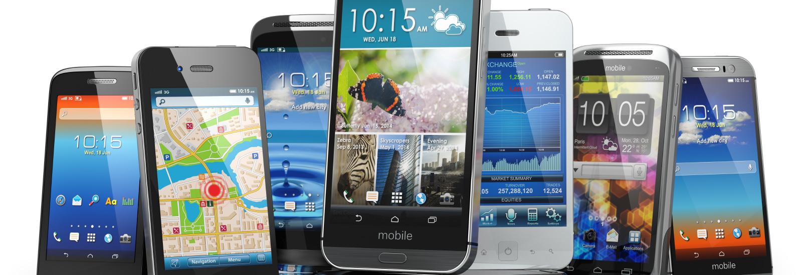 Iphone データ 移行 から アンドロイド へ