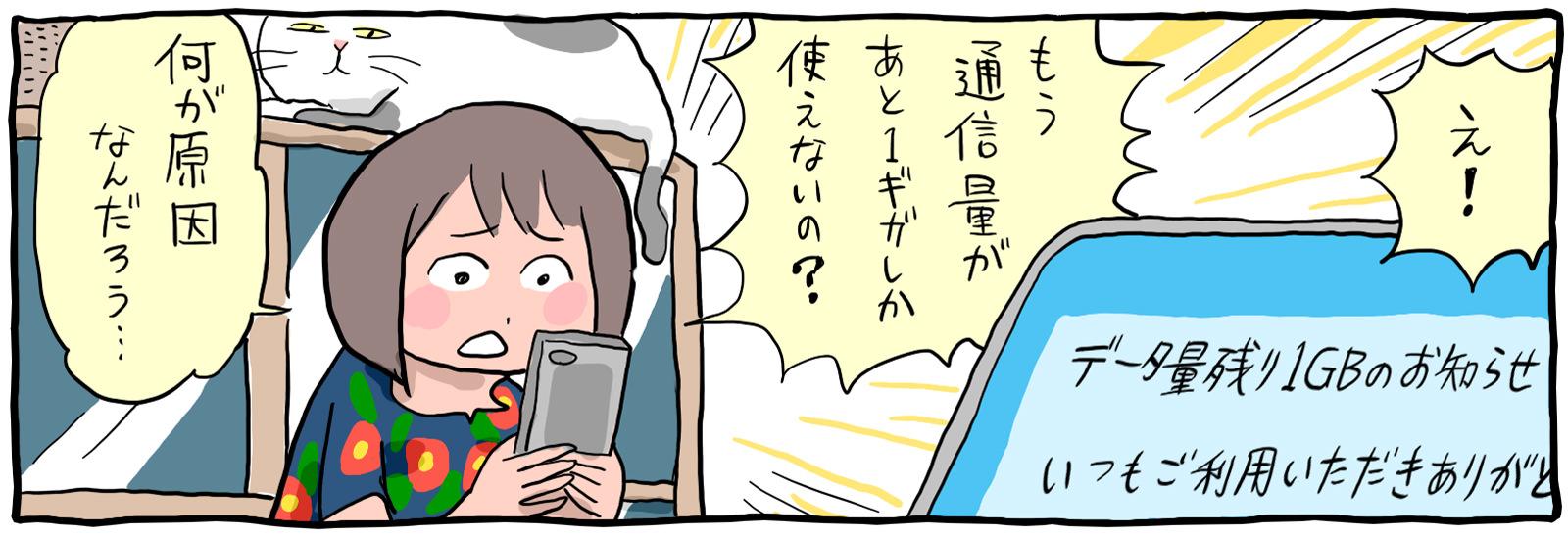 アプリ アノニム